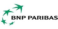 client bnp