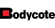 logo bodycote