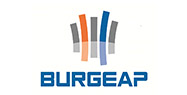 logo burgeap