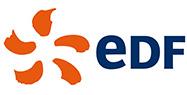 client edf